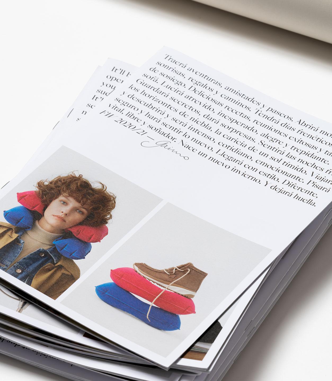 Atipus   Barcelona-based graphic design studio
