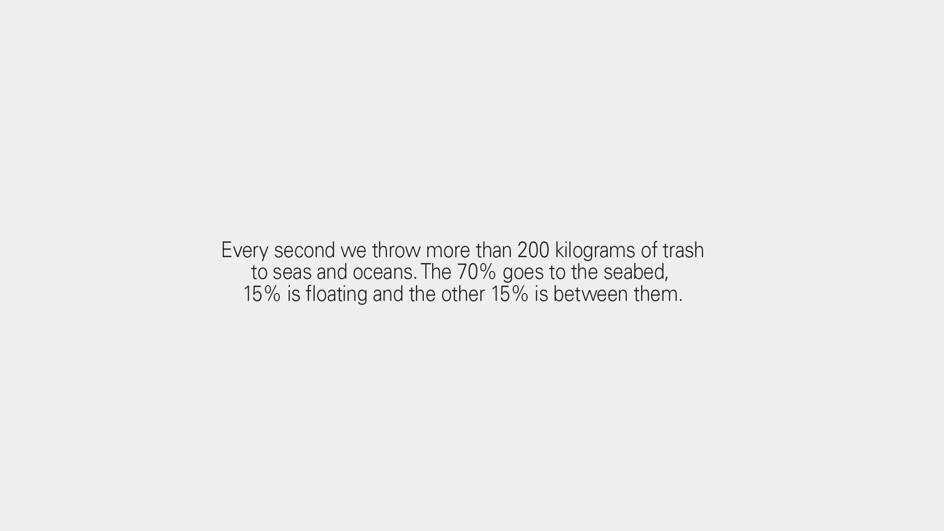 Text descriptiu sobre reciclatge a Barcelona